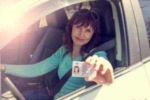 driving without vaild drivers license in south florida