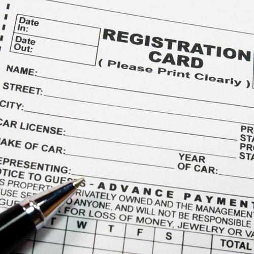 renew drivers license in west palm beach fl